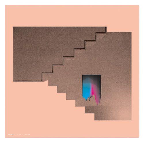 No Joy - Wait To Pleasure (LP)