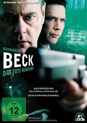 Kommissar Beck Vol. 18
