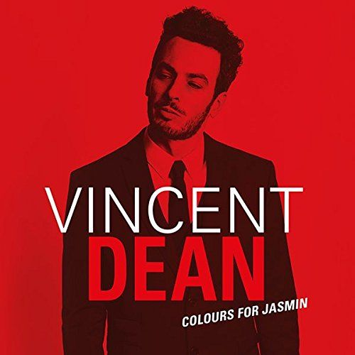 Dean, Vincent - Colours for Jasmin
