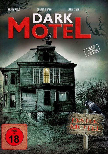 Dark Motel (uncut)