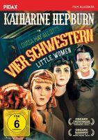 Vier Schwestern (Little Women)