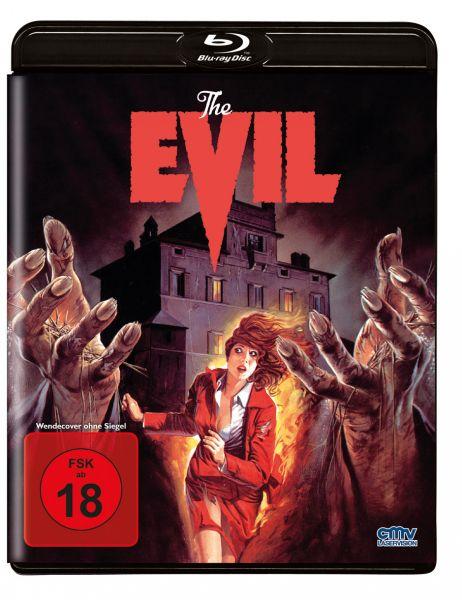 The Evil - Die Macht des Bösen
