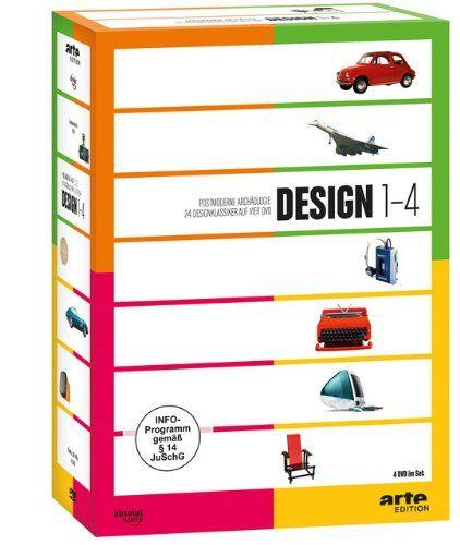 Design 1-4