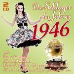 Various - Die Schlager des Jahres 1946