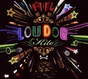 Loudog - Kito