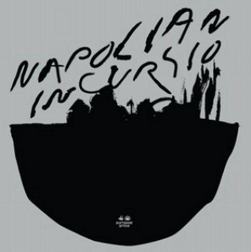 Napolian - Incursio