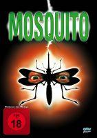 Mosquito (uncut)
