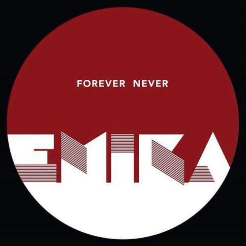 Emika - Forever Never