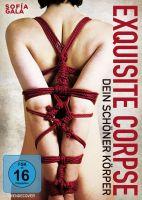 Exquisite Corpse - Dein schöner Körper (uncut)