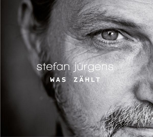 Jürgens, Stefan - Was zählt