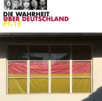 Various - Die Wahrheit über Deutschland 15