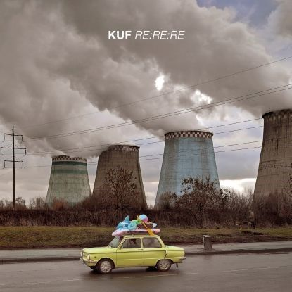 Kuf - Re:re:re