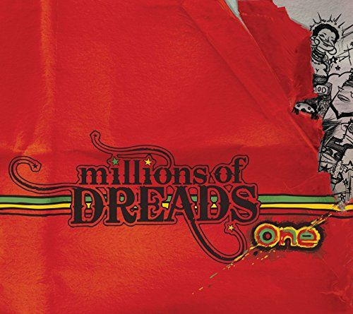 Millions Of Dreads - One