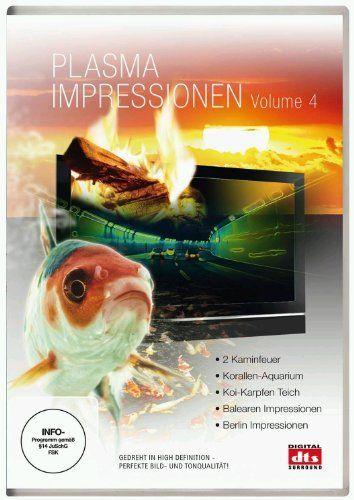 Plasma Impressionen Vol.4
