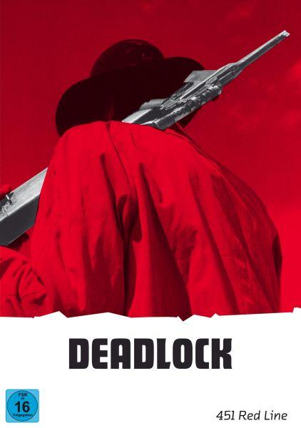 Deadlock - Special Edition