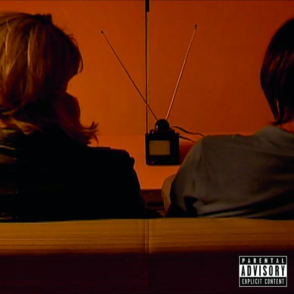 Connan Mockasin - Jassbusters (LP)