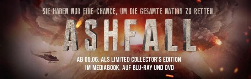 https://shop.alive-ag.de/search?sSearch=ashfall