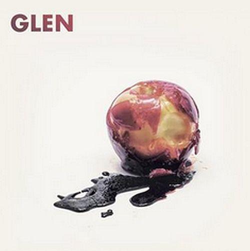 Glen - Crack