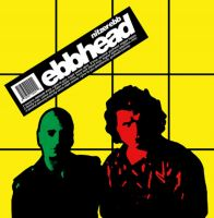 Nitzer Ebb - Ebbhead (2CD Expanded Collectors Edition)