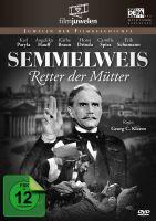 Semmelweis - Retter der Mütter