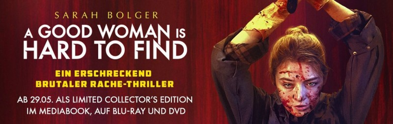 https://shop.alive-ag.de/21618/a-good-woman-is-hard-to-find-2-disc-limited-collectors-edition-im-mediabook-blu-ray-dvd