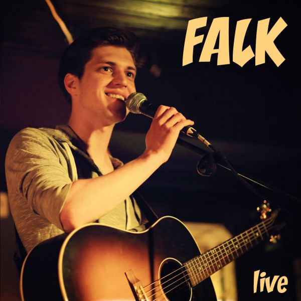 Falk - Live