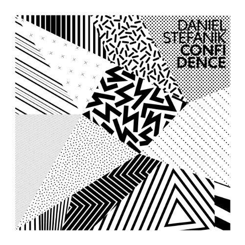Stefanik, Daniel - Confidence