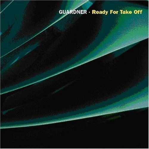 Guardner - Ready For Take Off