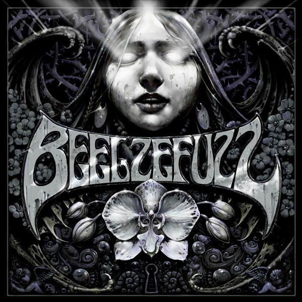 Beelzefuzz - Beelzefuzz (LP)