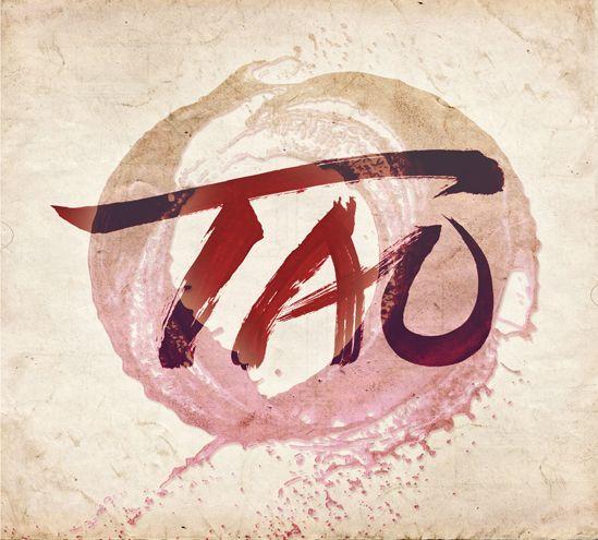 Tao - Tao