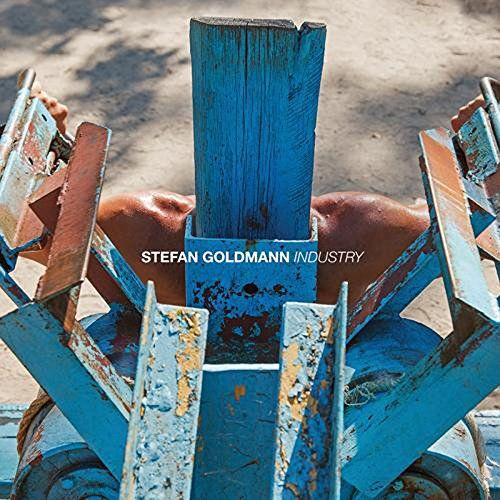 Goldmann, Stefan - Industry