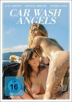 Car Wash Angels