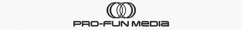 media/image/Pro-Fun_topmdVRSjZXVBnk5.png