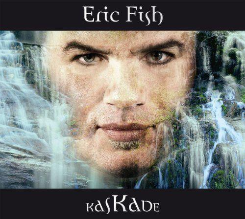 Fish, Eric - Kaskade