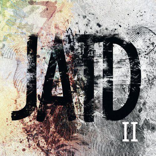 JATD (Janina And The Deeds) - II