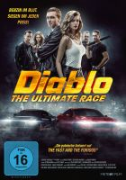 Diablo - The Ultimate Race