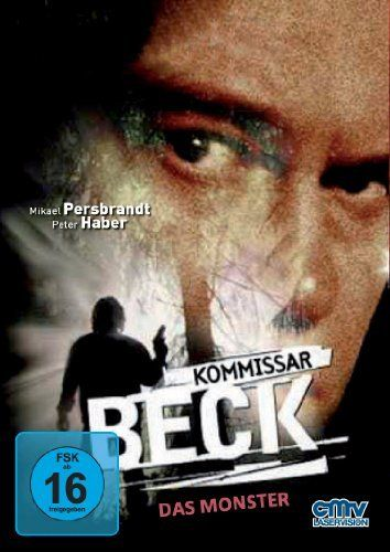 Kommissar Beck - Das Monster