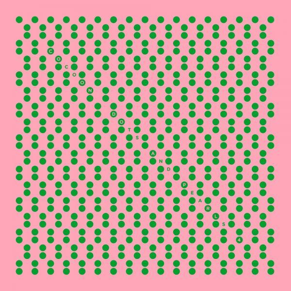 Various - Dots & Pearls 4 (12)