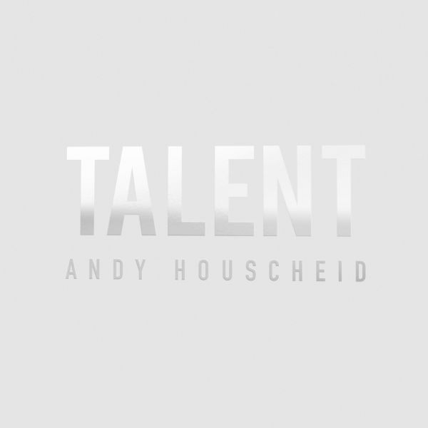 Houscheid, Andy - Talent