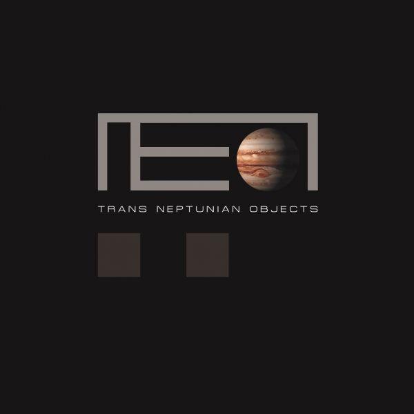 N E O (Near Earth Orbit) - Trans Neptunian Objects
