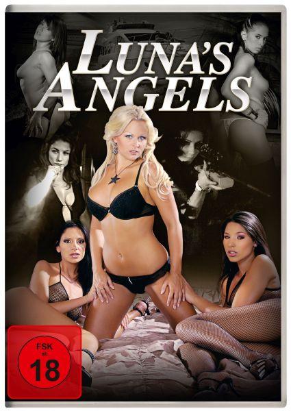 Luna's Angels