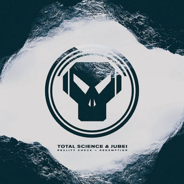 Total Science & Jubei - Reality Check / Redemption