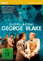 Doppelagent George Blake