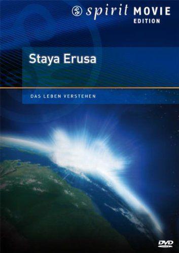Staya Erusa - Spirit Movie Edition