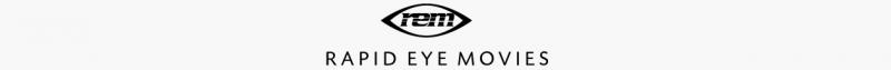 media/image/Rapid_Eye_Top.png