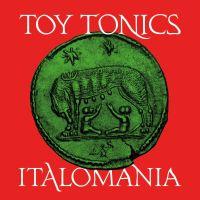 Various - Italomania (2LP)
