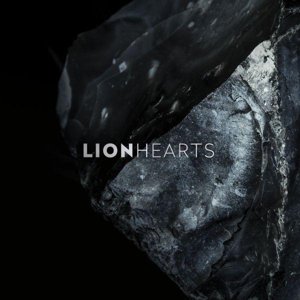 Lionhearts - Lionhearts