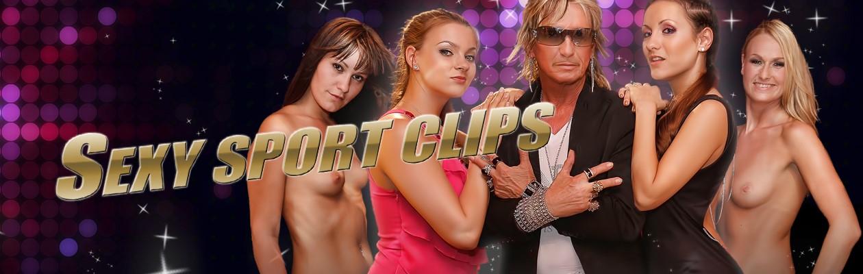 Clips sport1 erotik Sport 1erotik