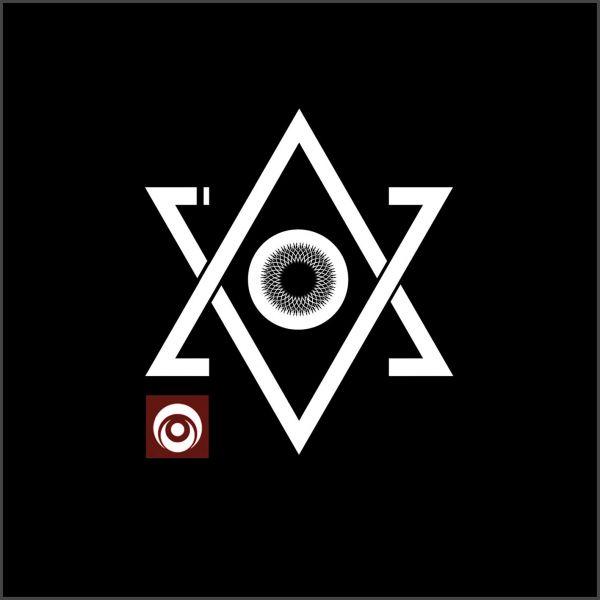 Merciful Nuns - Black Halo EP