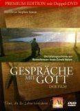 Gespräche mit Gott - PREMIUM Edition - Doppel-DVD